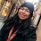 daphne chirinos's profile photo