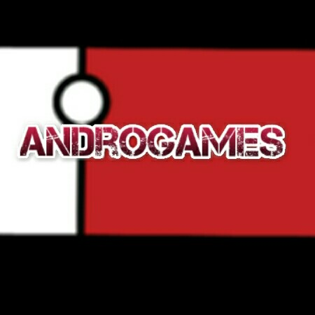 Andro Games