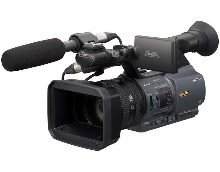 Hp 08157112575, Sewa Camera Video Bandung, Rental Camera Video di Bandung, Tempat Penyewaan Camera Video Profesional murah, Camera Sony