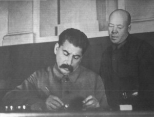 Poskrebyshev-with-Stalin-1930s1-300x229.