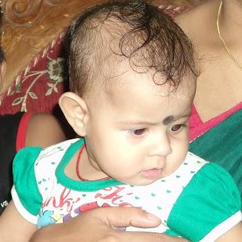 Madhusmita Nanda Photo 9