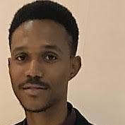 Ikenna Ugwuegbulam