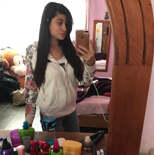 Jazmine Sanchez