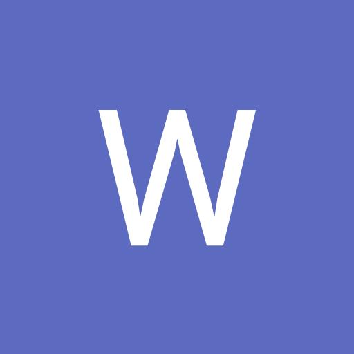 avatar_abdoulwahab