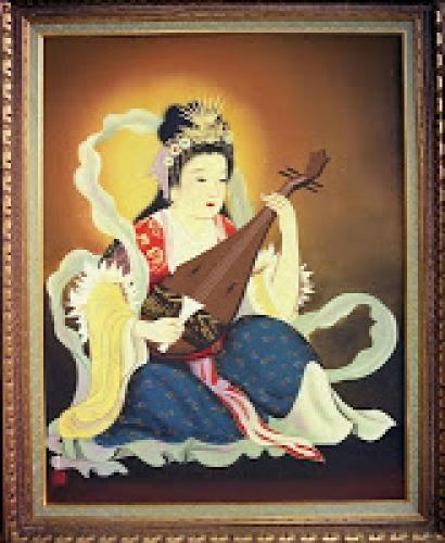 Bensai Tan