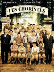 Les Choristes - Lớp đồng ca