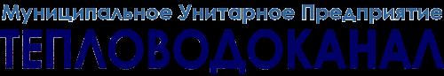 Инфо.Сайт 🌍 СОВЕТСКИЙ : Новости г. Советский (ХМАО)