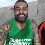 Leo Soares
