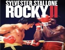 فيلم Rocky II