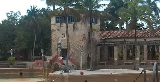 Venetian Pool, Coral Gables, Miami, Florida, Elisa N, Blog de Viajes, Lifestyle, Travel