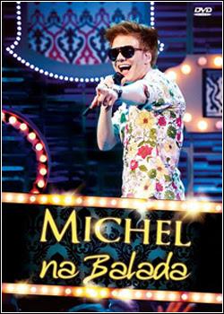 39 Show Michel Teló   Na Balada   DVDrip e DVD r