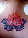 Lotus-Flower-Tattoo-on-back6