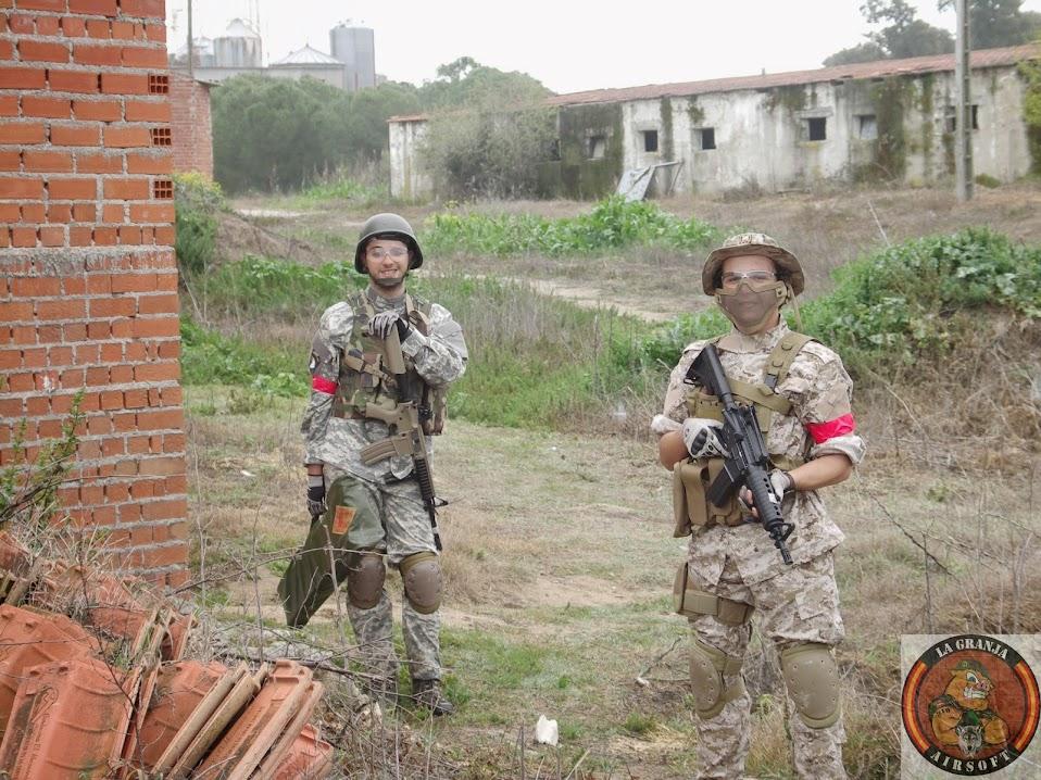 Fotos de DOMINIO RÁPIDO. 06-04-14. PICT0041