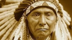 To Allow Native Americans to use their Native names on their profiles.