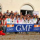Groupes et bénévoles  RDG 2014 Grandlyon