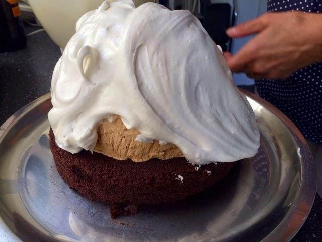 baked-alaska-recipe