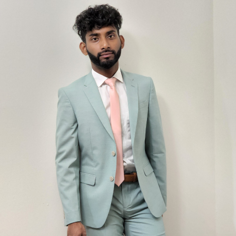 Syed Furkhan Ali review