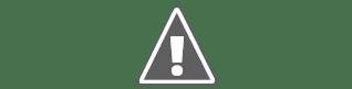 Osteria Mattarana Verona