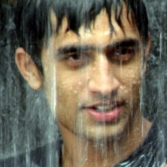 Chandrakant Desai Photo 20
