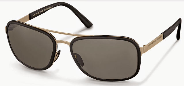 Porsche_Design_P8552S_sunglasses_spring_summer_2013