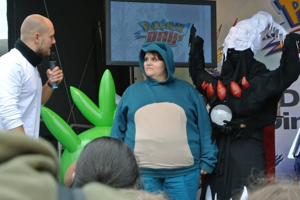 Bilder und mehr vom Pokémon-Day 2013 DSC_1750