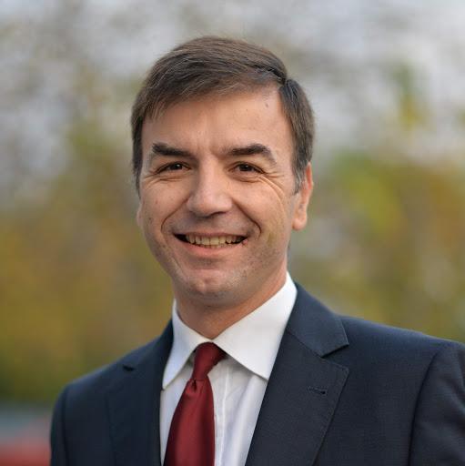 Vladan Lukić