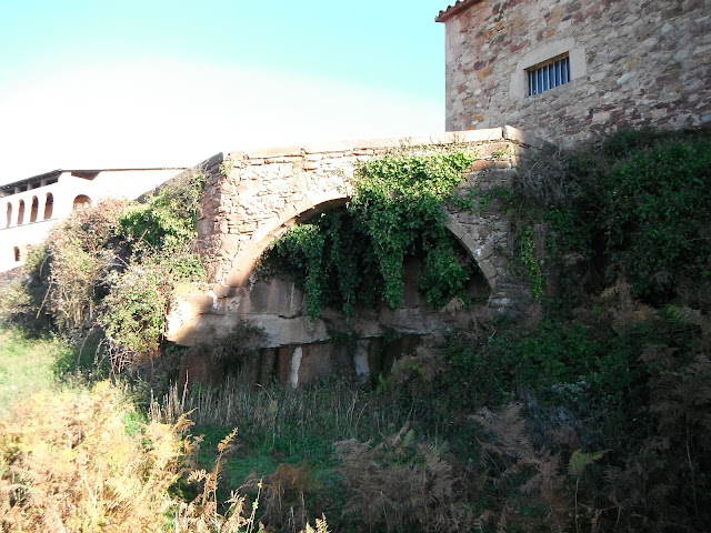 arc era agustí