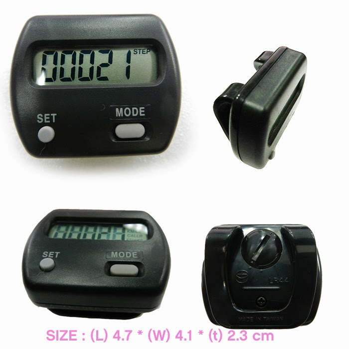 JW-005 Series Pedometer Calorie Counter (Step,Distance,Calorie) /Wholesale, Manufacture,OEM,ODM-BESTEK ELECTRONICS CORP.  Pulse Meter, USB Pedometer, G Sensor Pedometer, Bluetooth Pedometer & Bluetooth Activity Tracker, Pulse Pedometer, Fitness Pedometer, Heart Rate Monitor, Rain Gauge, Electronic Counter, Heart Rate Monitor Watch and continually improve upon the manufacturing processes and work environment hrough total employee involvement and strict adherence to fair business ethics. Please feel free to contact us and visit our website of www.pedometer365.com