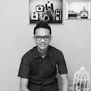 Bambang Rahmadi K.P