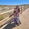 Brittany Goodrich