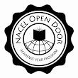 Nacel A