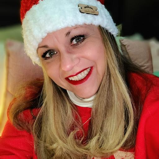 Lori Rasmussen