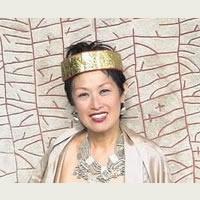 Keiko Borjesonのイメージ