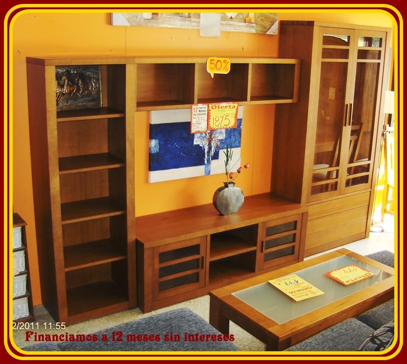 El mueble artesano rural - Muebles el artesano ...
