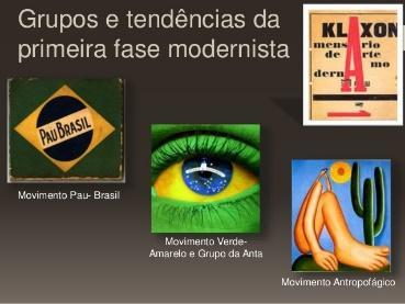 http://image.slidesharecdn.com/ifasedomodernismo1922-1930-140627182727-phpapp02/95/i-fase-do-modernismo-1922-1930-8-638.jpg?cb=1403896384