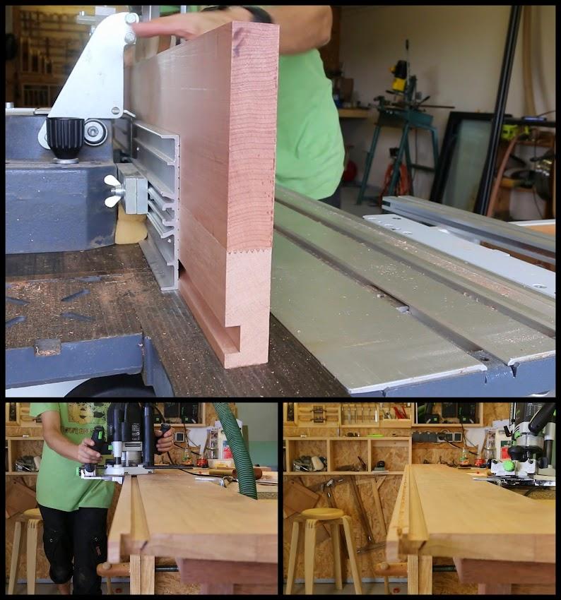 Nouvelle fenêtre dans une maison ossature bois - Page 2 Fen%C3%AAtre%2Bvanes-007