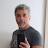 Alexsandro Martins de Paiva avatar image