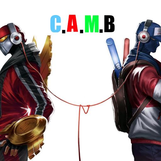 C.A .M.B