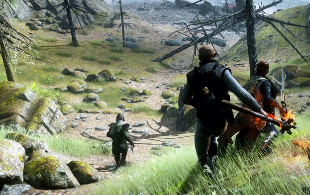 dragon age inquisition fu <a class='fecha' href='http://wallinside.com/post-58687244-dragon-age-inquisition-full-game-cracked-2015.html'>read more...</a>    <div style='text-align:center' class='comment_new'><a href='http://wallinside.com/post-58687244-dragon-age-inquisition-full-game-cracked-2015.html'>Share</a></div> <br /><hr class='style-two'>    </div>    </article>   <div class=