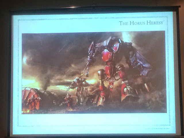 [The Horus Heresy Weekender 2014] - Centralisation des news - Page 2 Blogger-image--1829108136