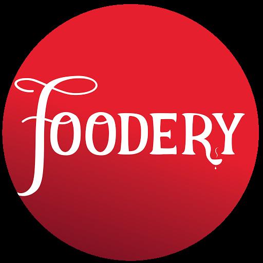 Foodery Inc