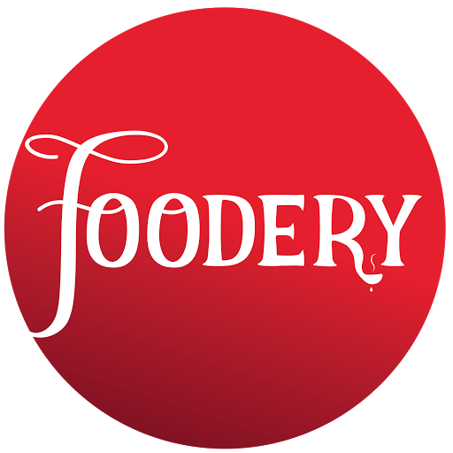 Foodery Inc