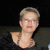 Julieta C. Avatar
