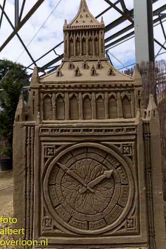 Zandsculpturen Festival Oss 30-07-2014  (4).jpg