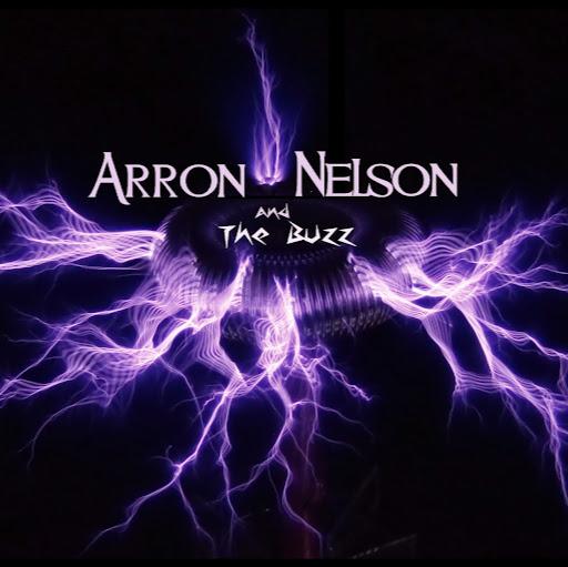 Arron Nelson