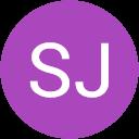 SJ Cousino