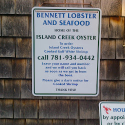 Island Creek Oysters's profile photo