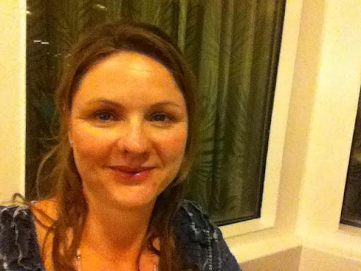 Angela Doughty Photo 12