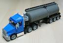 semi-tanker-1.jpg