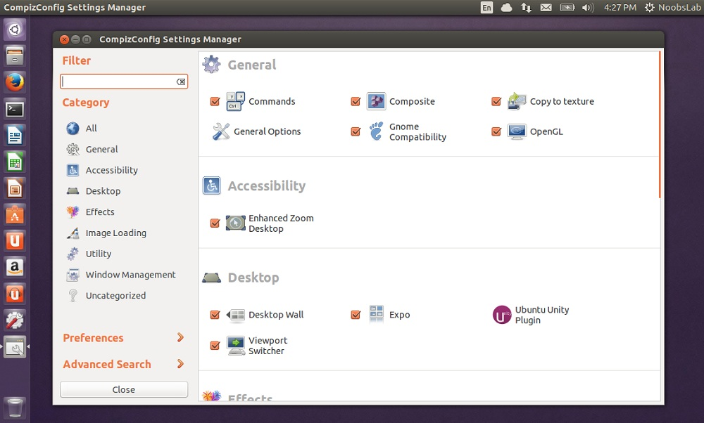 jfn linux project: June 2014